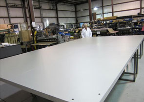 Quality Vacuum Tables for Sale