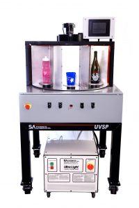 Model UVSP