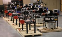 f1 screen printing machines