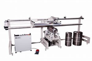 keg printer ,keg, screen printing machine, screen printer