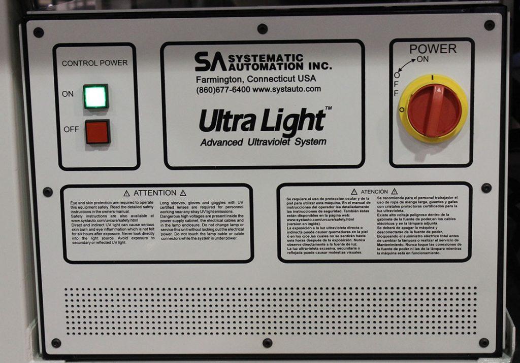 UV-ultralight-power