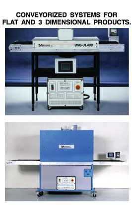 UV Curing Systems 1