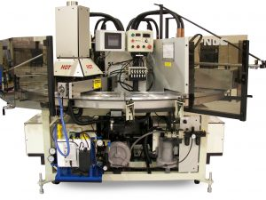 ncc, automatic, screen printing machine, screen printer