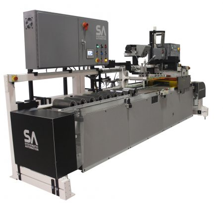 Model Super ROI Multicolor Cylindrical Screen Printer 1