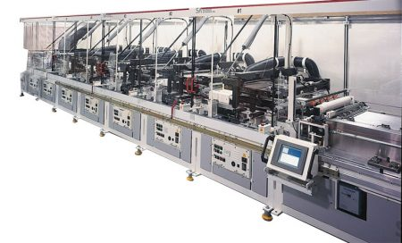 sx, screen printer, multicolor, systematic automation