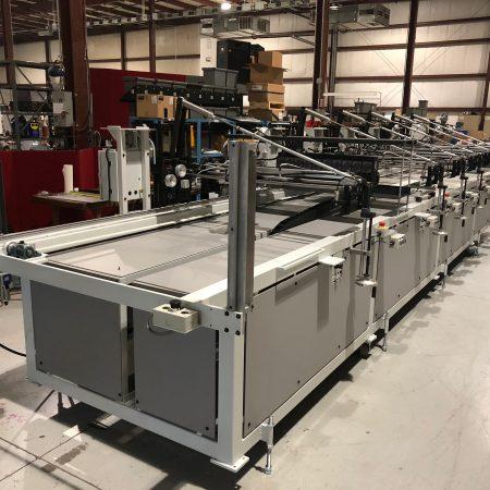 set, screen printer, screen printing machine, automatic screen printing machine