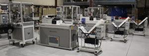 card screen printer, card screen printing machine