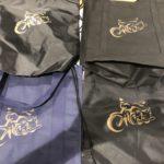 screen printing tote bags, tote bags