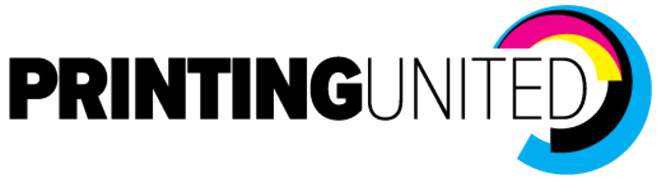 printing-united-logo