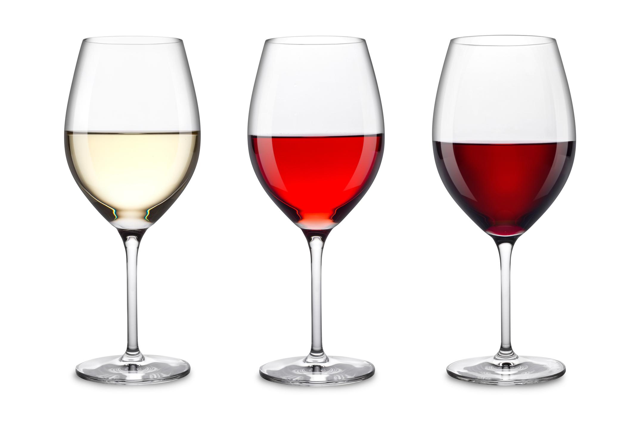 wine glass, screen printing machine