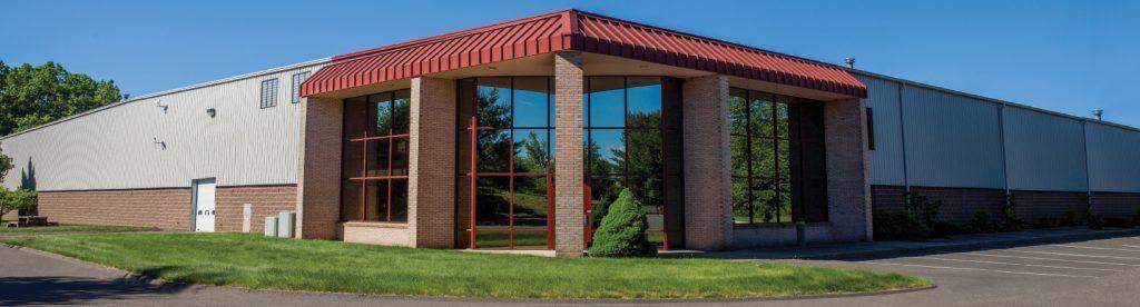 Building_front_2-1024x276