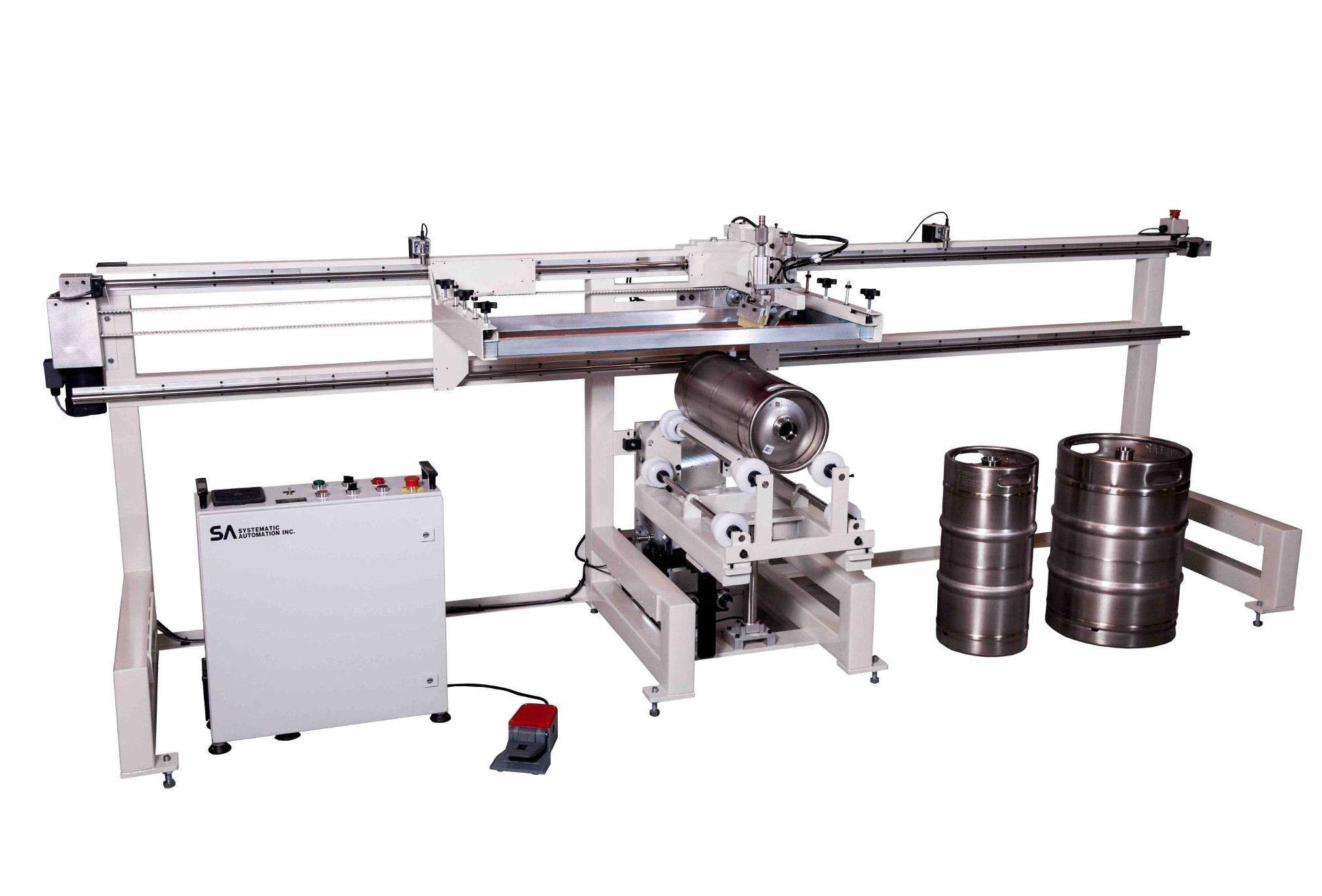 Model-KEG-Printer-Master-1-e1518441333357