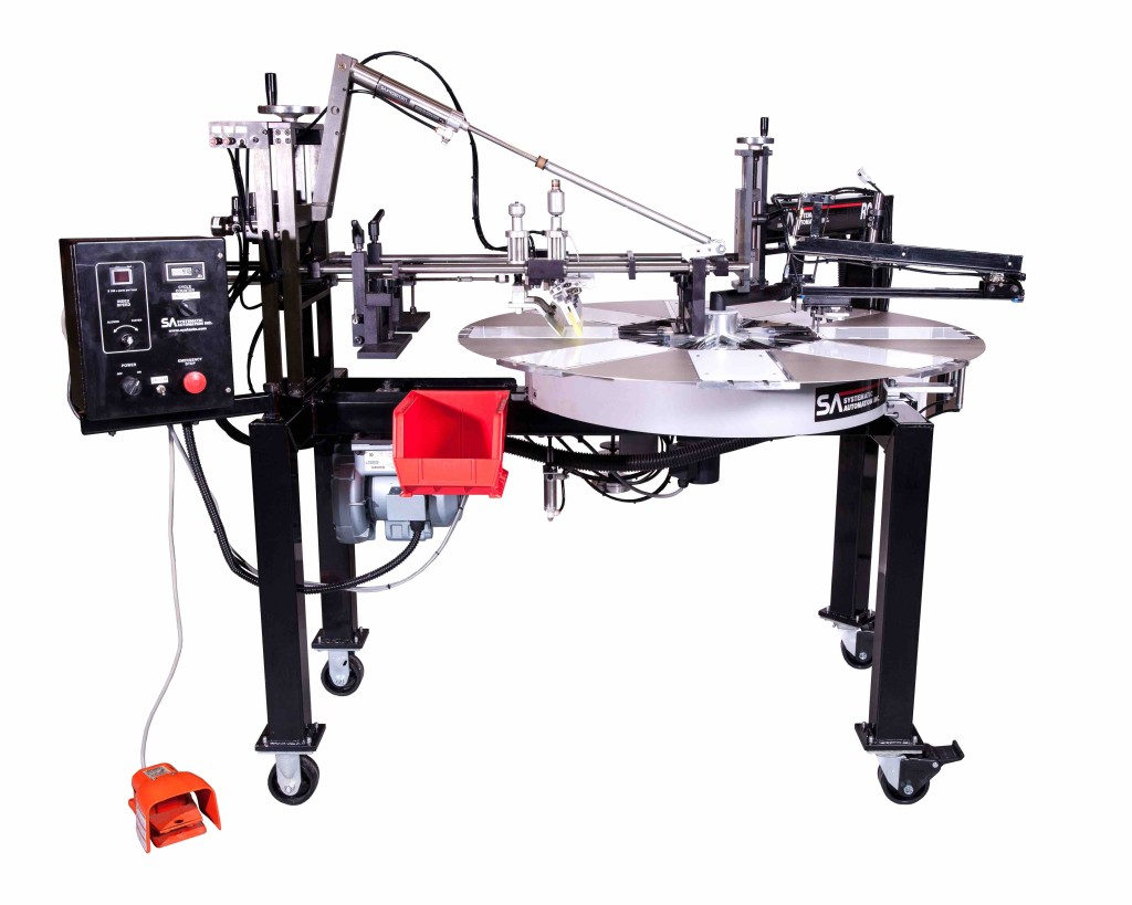 Rc-1-screen-printing-machine