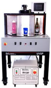UVSPFrontCylindrical