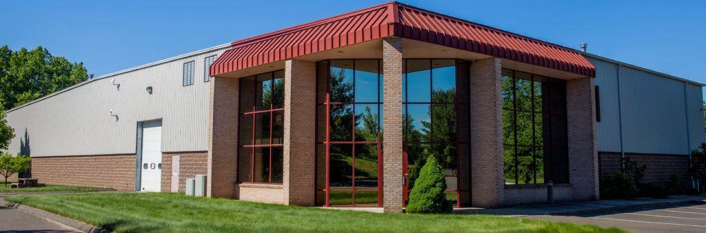 building-e1542225461390