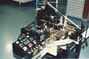 cc5000-side