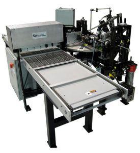 microscope-slide-printer
