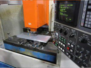 CNC-vacuum-holddown