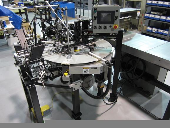 microscopeslidecloseup-578x434