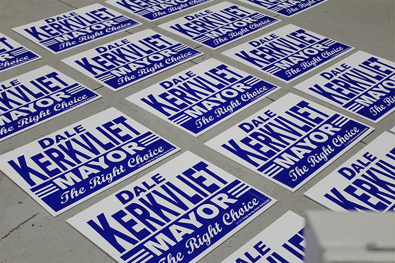 printed-signs