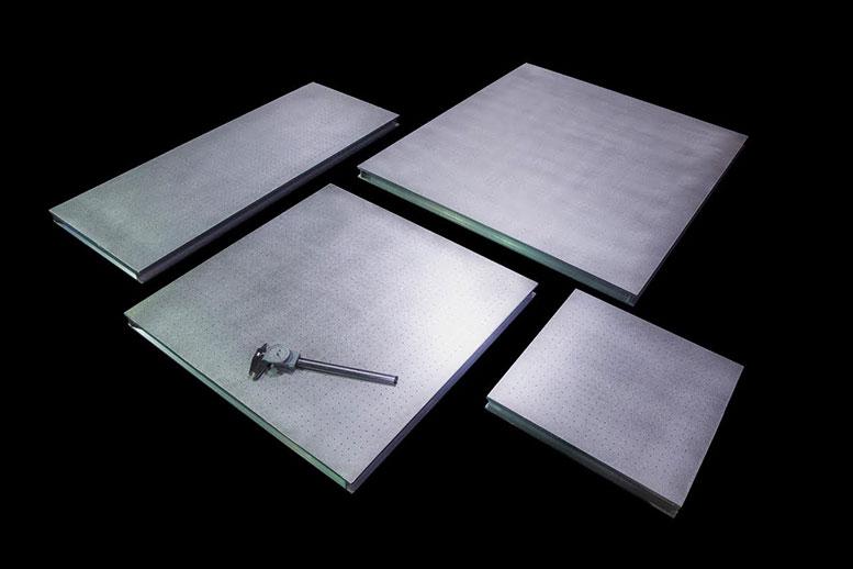 vacuum-tables-flat
